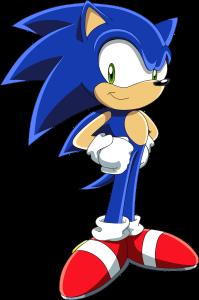 silentangel-sonic-the-hedgehog
